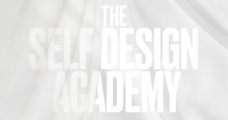 The Self Design Academy
