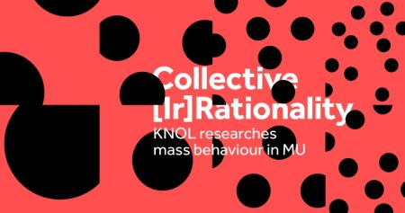DDW 2015: Collective [Ir]Rationality