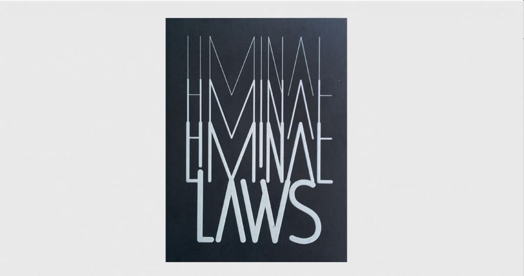 Liminal Laws
