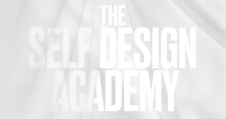 Opening The Self Design Academy