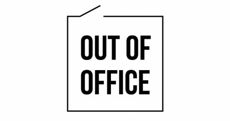 Out of Office | Officiële opening
