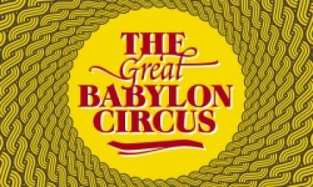 The Great Babylon Circus