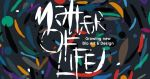 Gemist: Matter of Life | Educatief programma