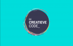 The Creative Code teacher training