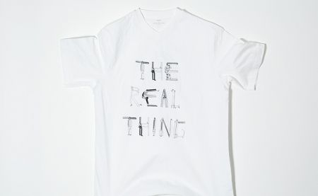 Vvork - SOLD OUT | The real thing